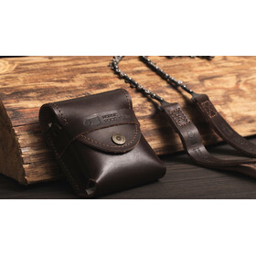 Nordic Pocket Saw Sierra de Bolsillo, brown